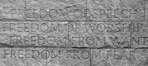 Four_freedoms_human_rights S