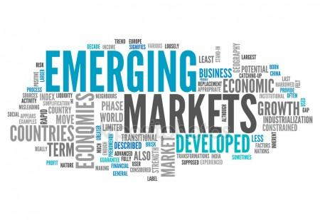 EmergingMarkets002