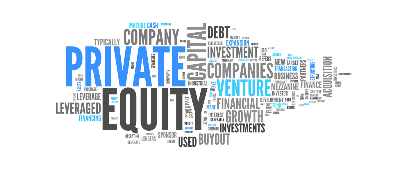 private-equity (1)